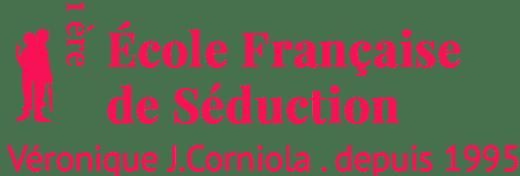 logo ecole de seduction