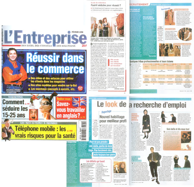 presse-lentreprise-ecolefrancaisedeseduction-2