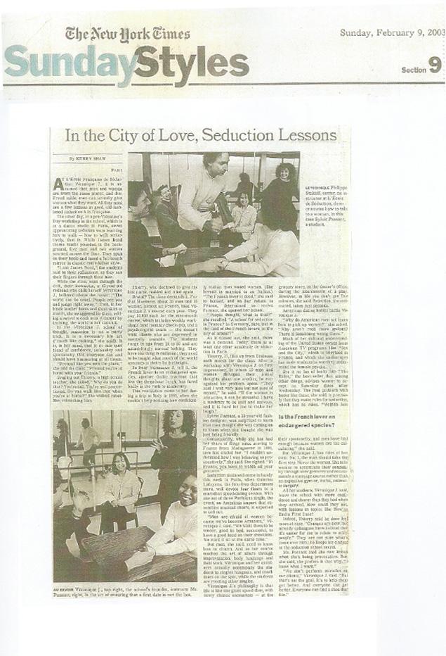 presseinternationale-3-Newyorktimes