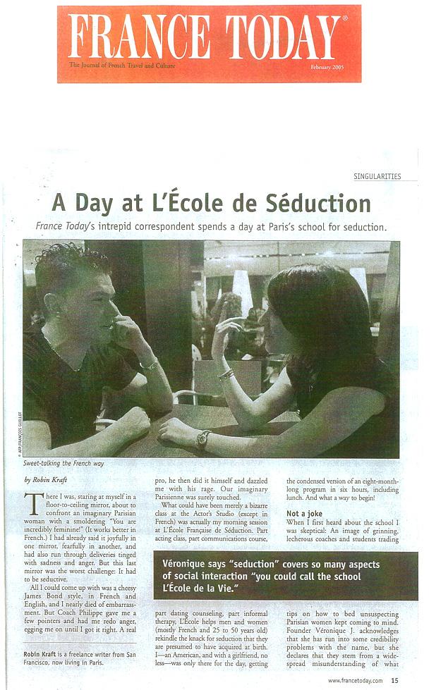 presseinternationale-4-francetoday