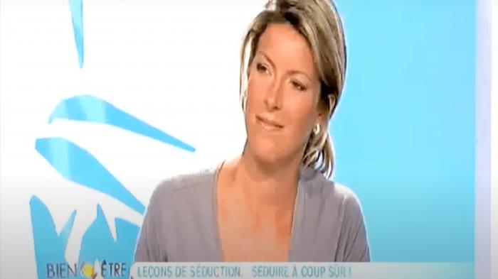 tv-seduction-09.png